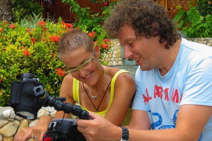Bali Photo Experience 2016