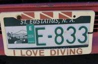 Scubaqua st.Eustatius