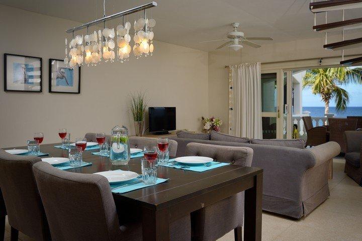 Grand Deluxe Appartement