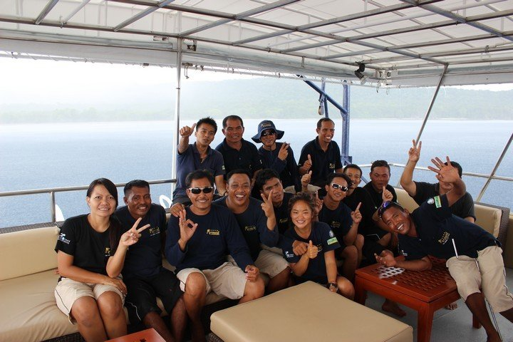mermaid ii - boat crew 1 dec 2013.jpg