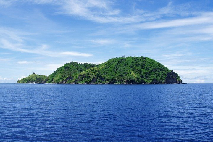Pura Vida Dauin - Dive and Travel