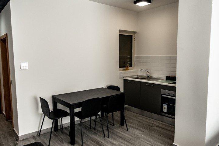Block Gozo keuken van Deluxe Studio