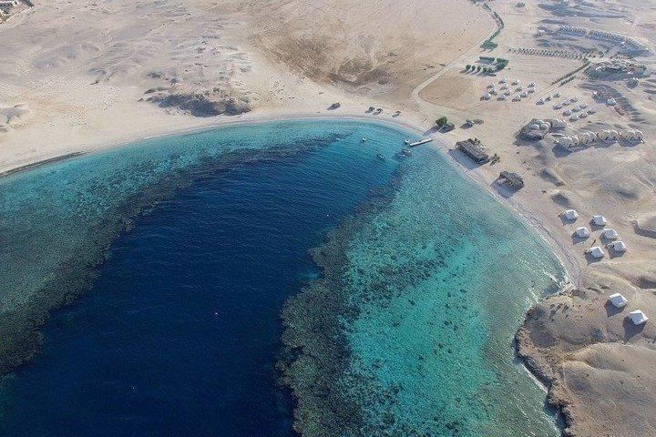 RSDS - Nakari luchtfoto