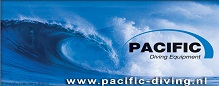 Pacific Diving